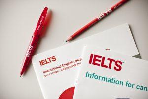 Do and Don't สำหรับการสอบ IELTS Writing Task 2